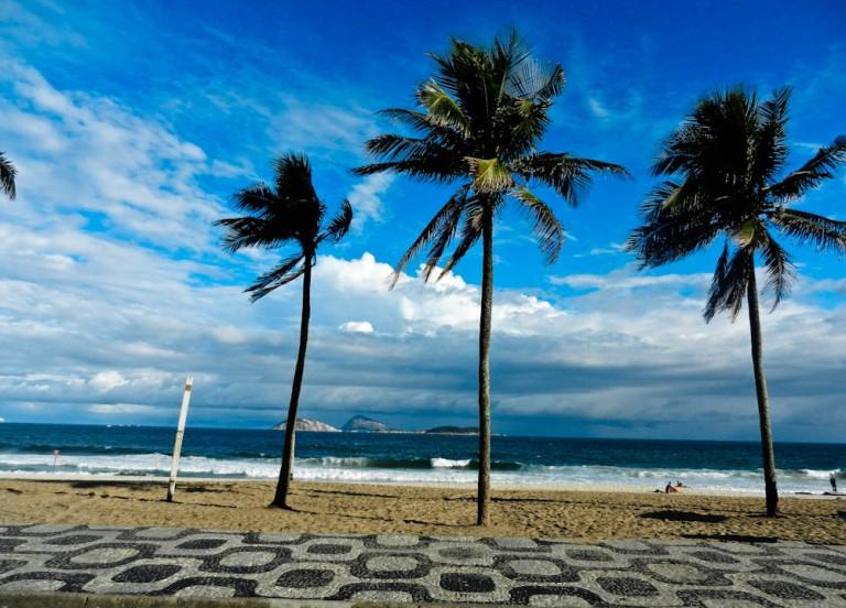 copacabana5