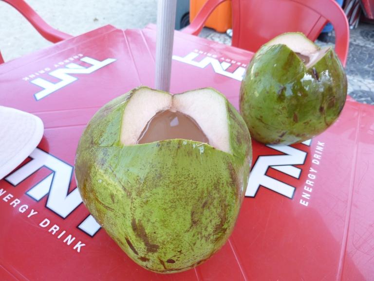 copacabanafood3
