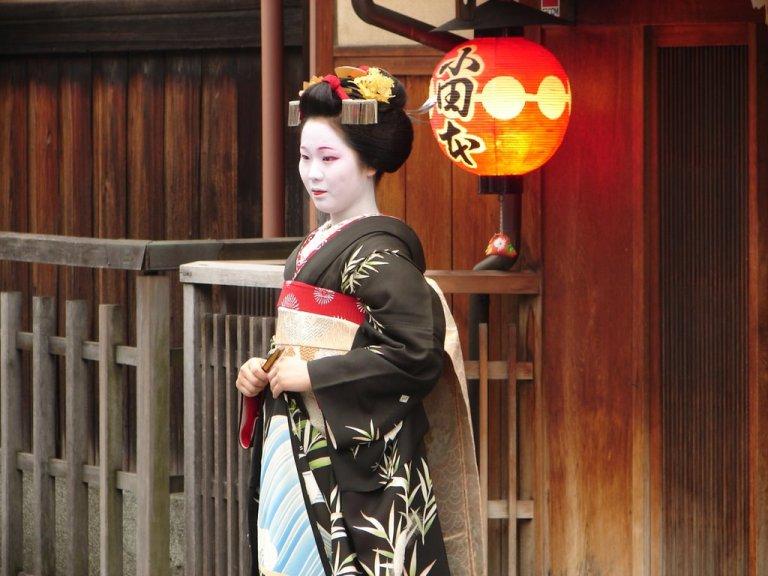 geishakyoto3