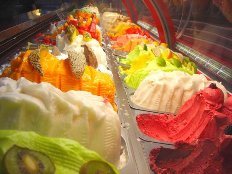 gelato6
