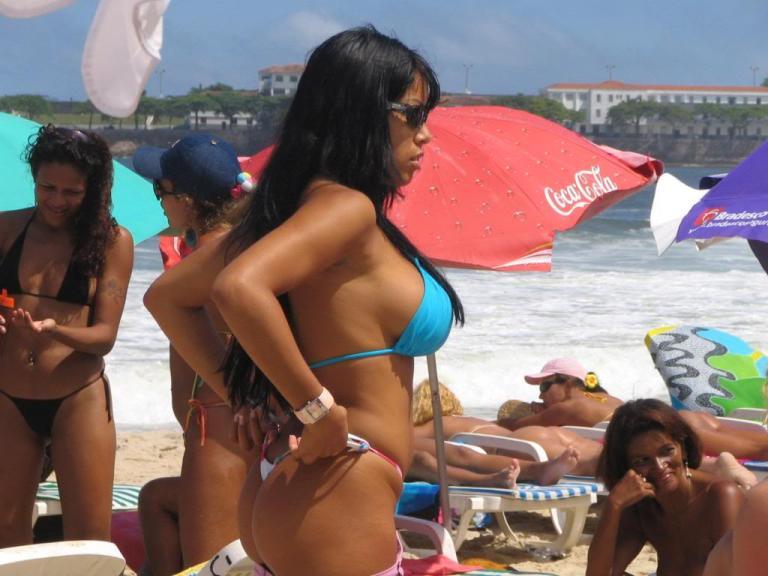 Ice Teen Pics Brasil 114