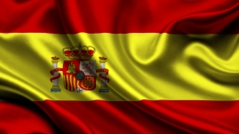 spanishflag