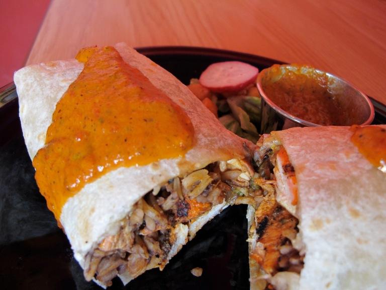 burrito9