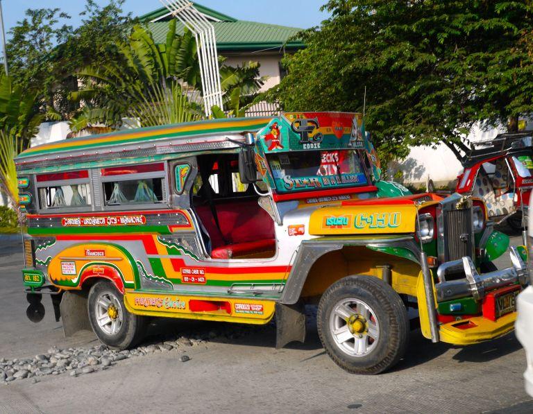 jeepney3