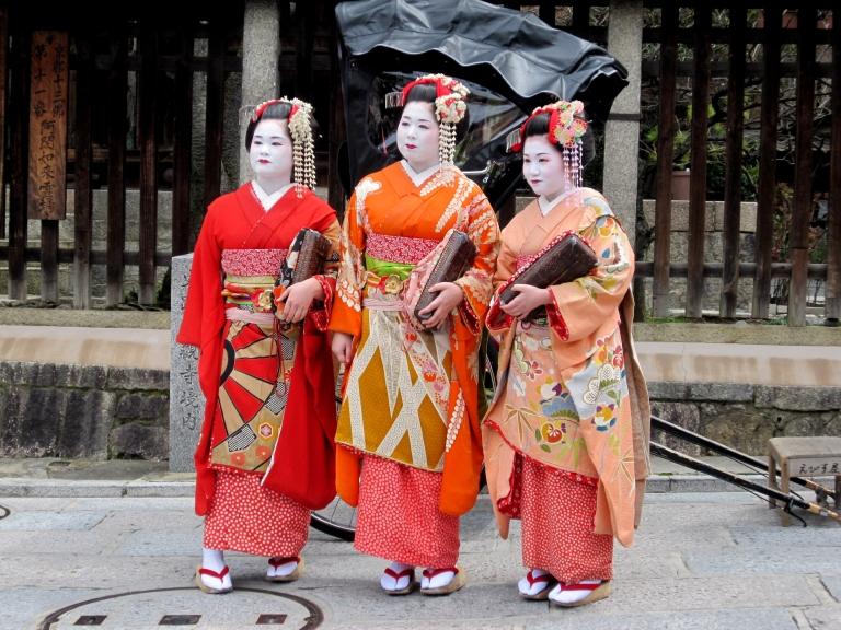 kyotogeisha6