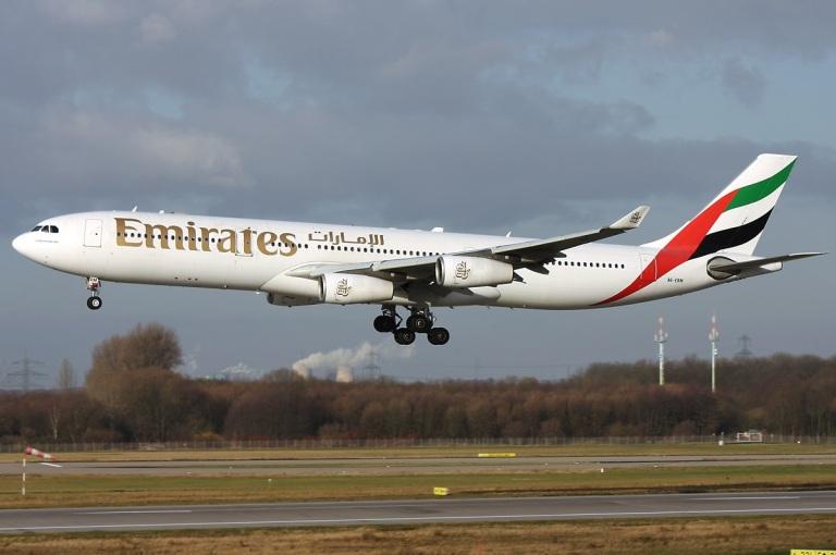 emiratesa340b