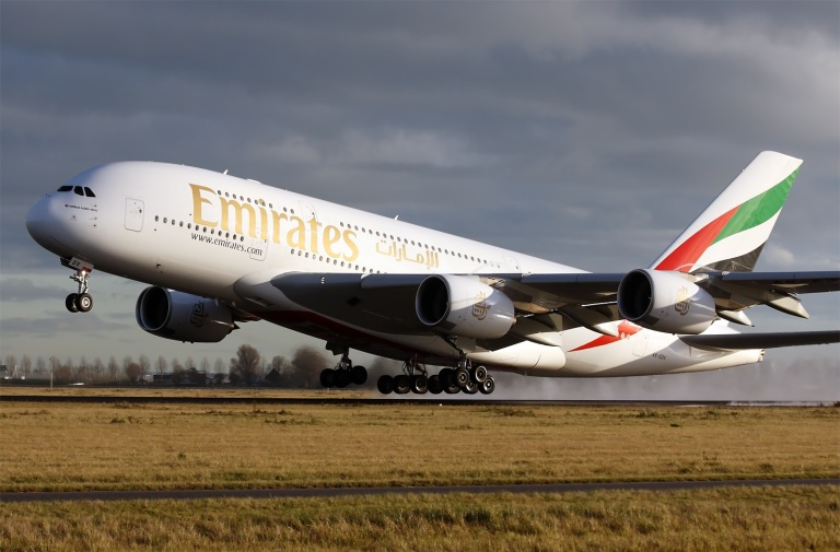emiratesa380b