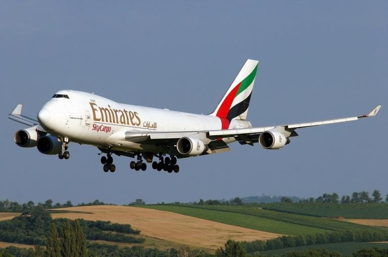 emiratesb747b