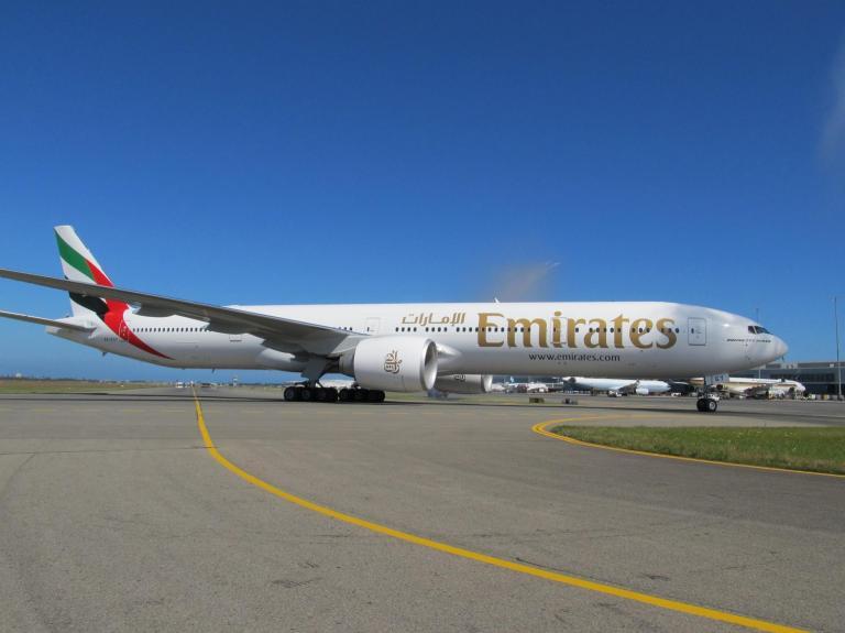 emiratesb777