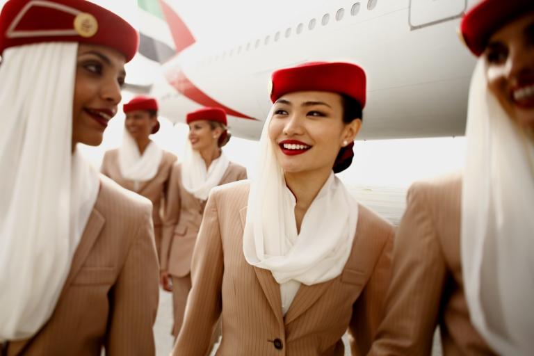 emiratescrew