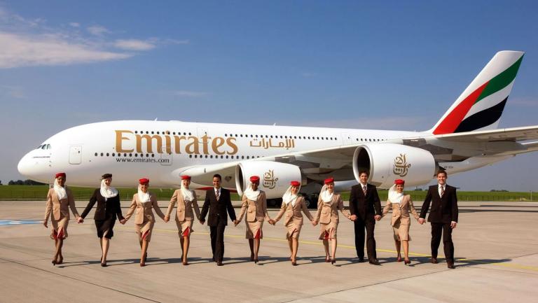 emiratesfleet
