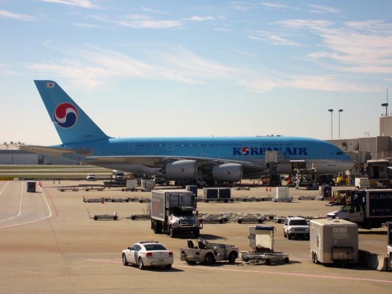 koreanaira3803