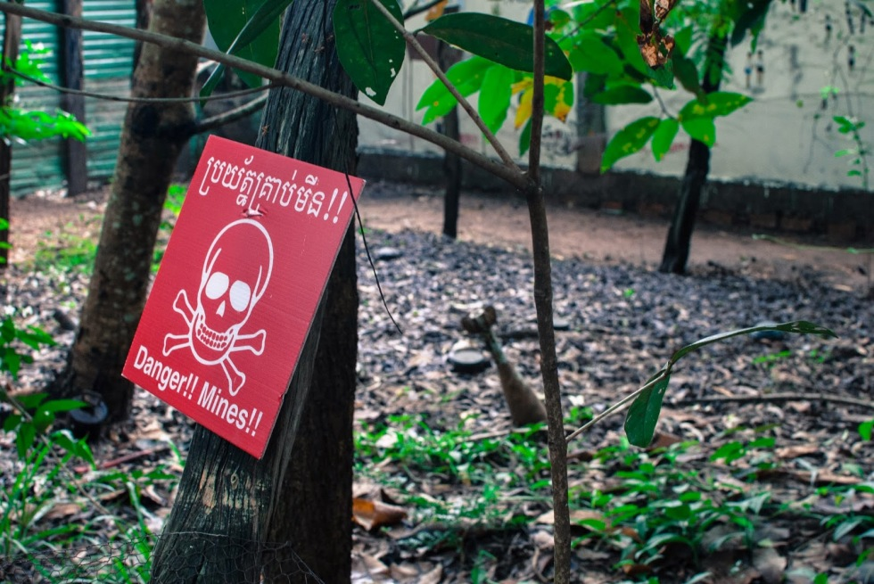 landmine5