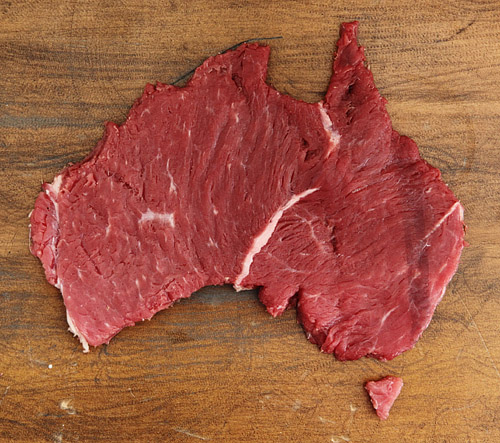 australiameat