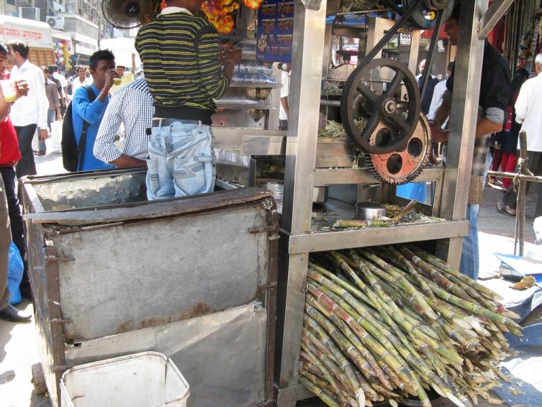 sugarcanemumbai