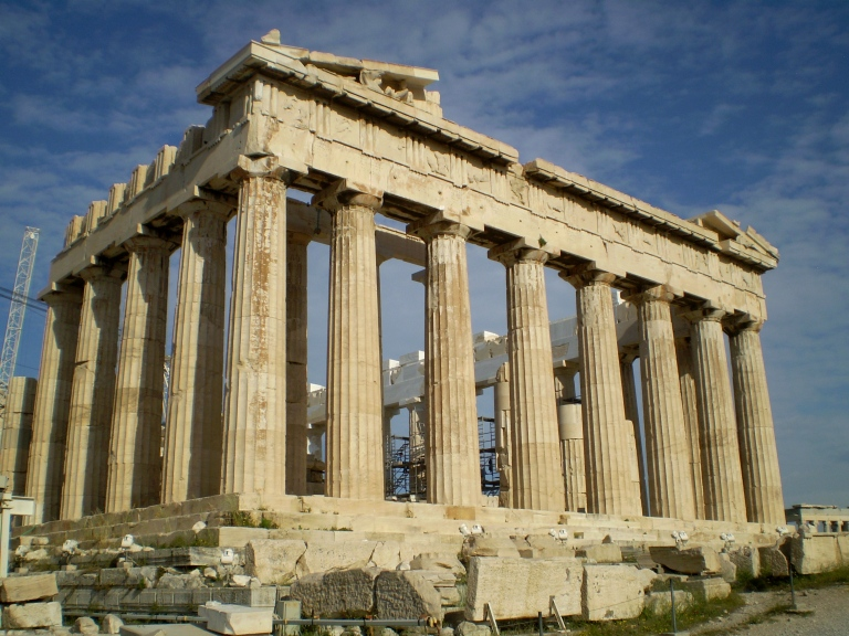 acropolis4