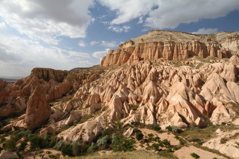 cappadocia7