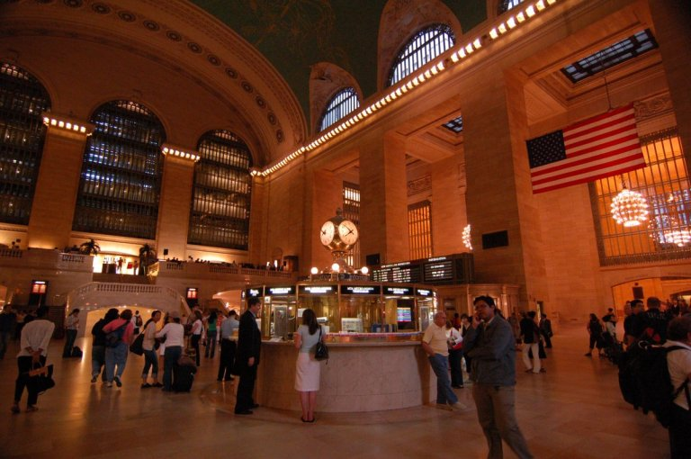grandcentral5