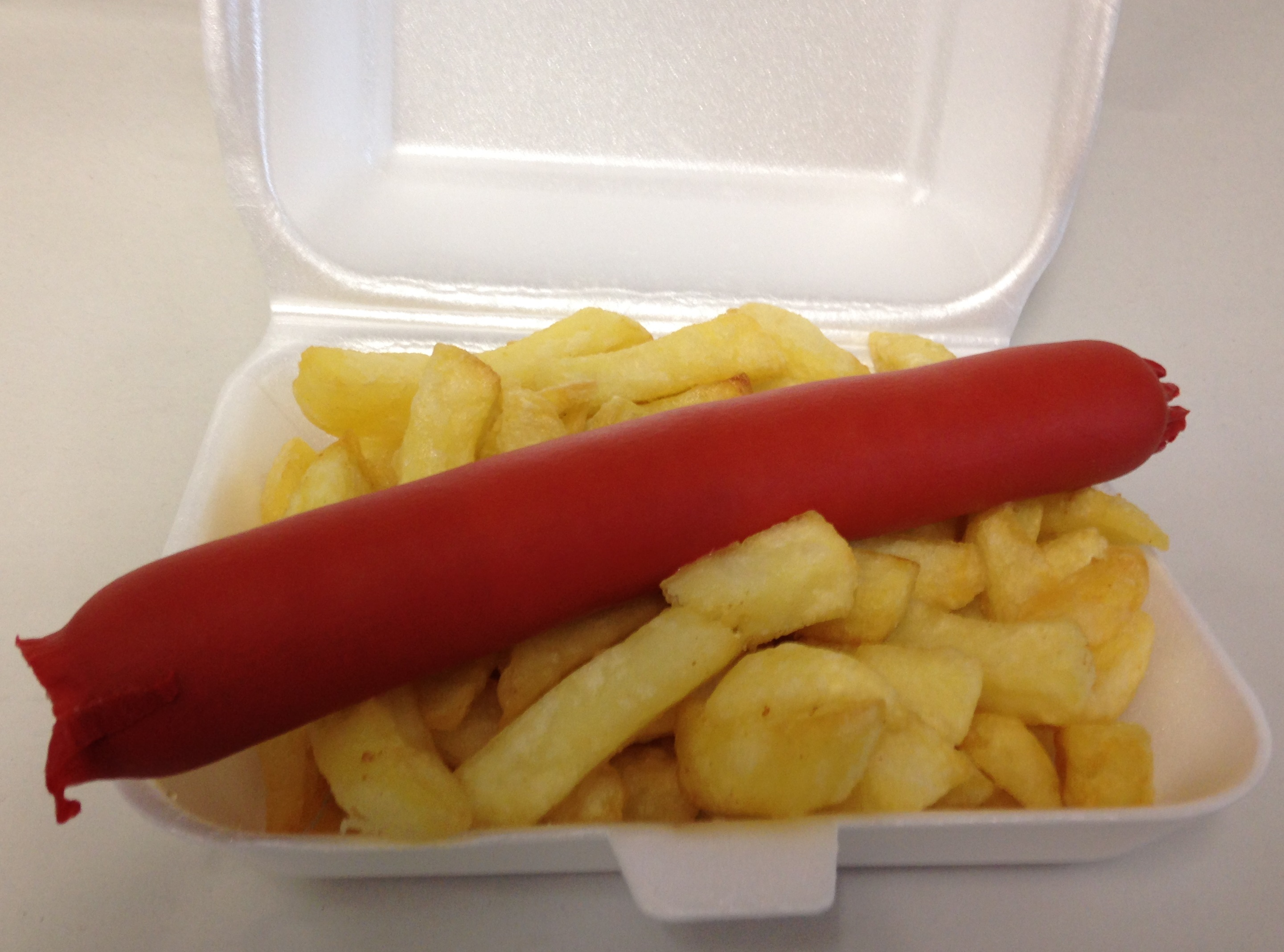 saveloy.jpg