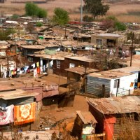 Should you visit the Soweto slums?