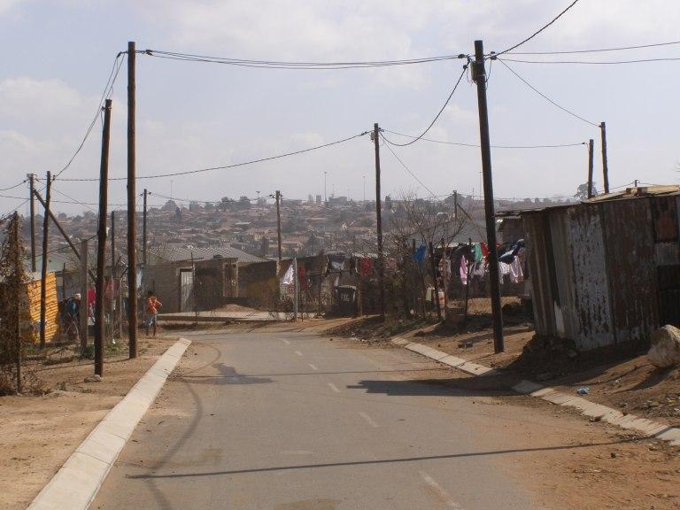 soweto5