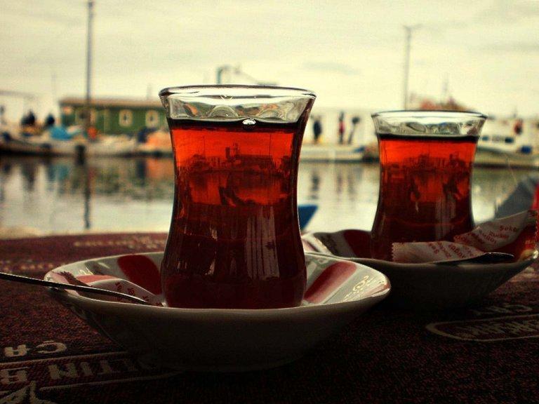 turkishtea5