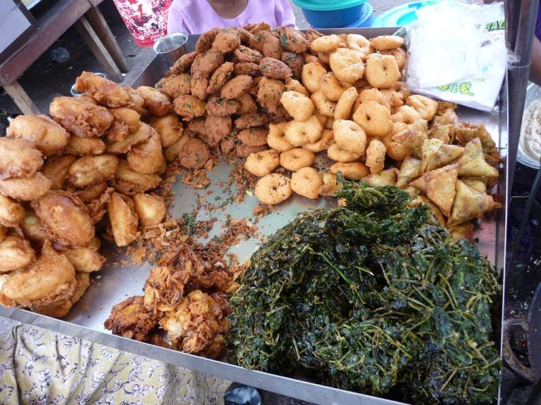 yangonfood13