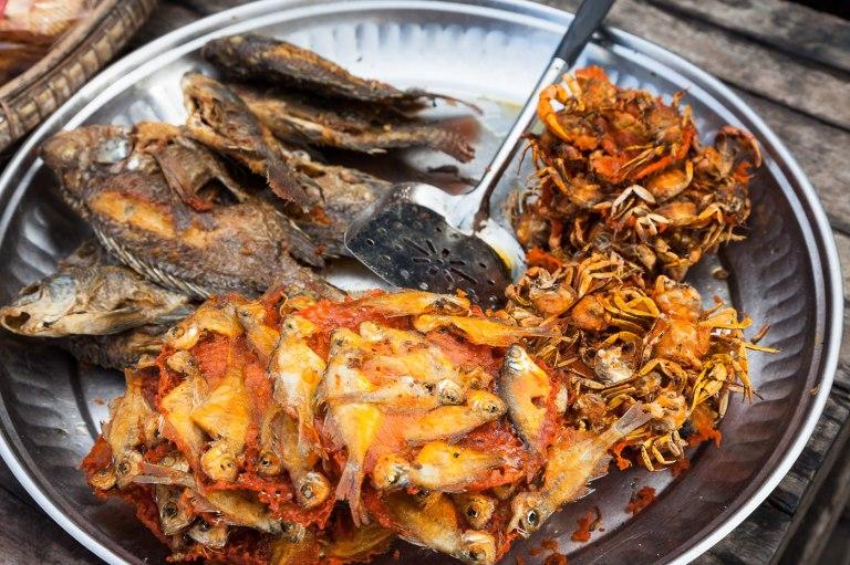 yangonfood14