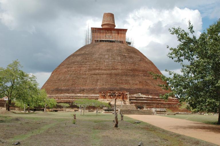 anuradhapura11