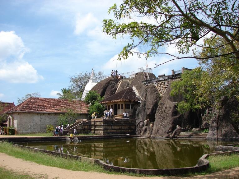 anuradhapura13