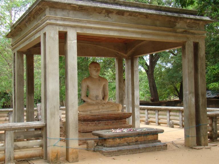anuradhapura14