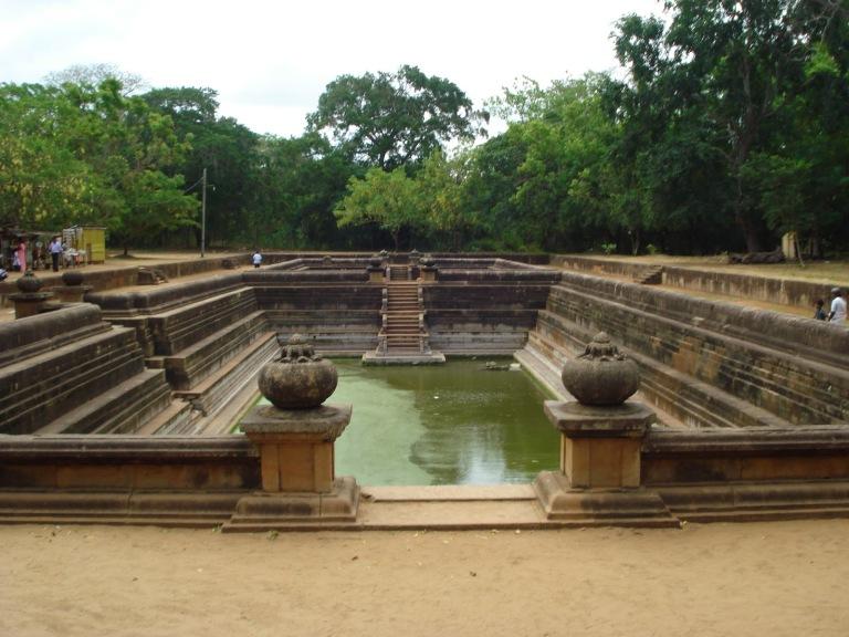 anuradhapura15