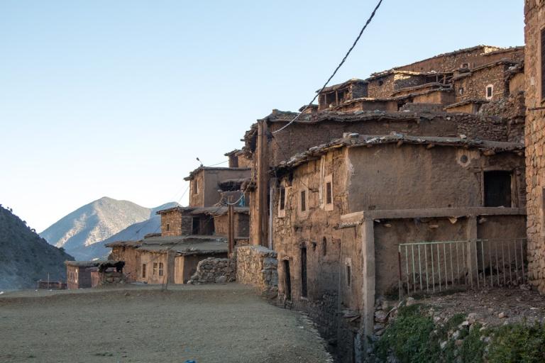 berber3
