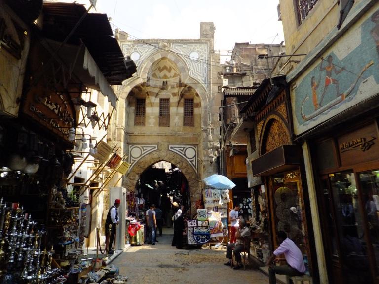 khanelkhalili3