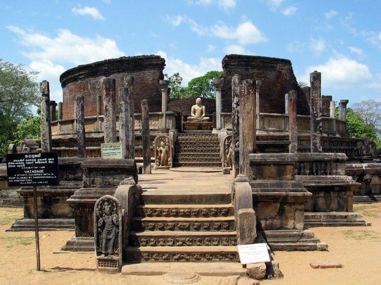 polonnaruwa20