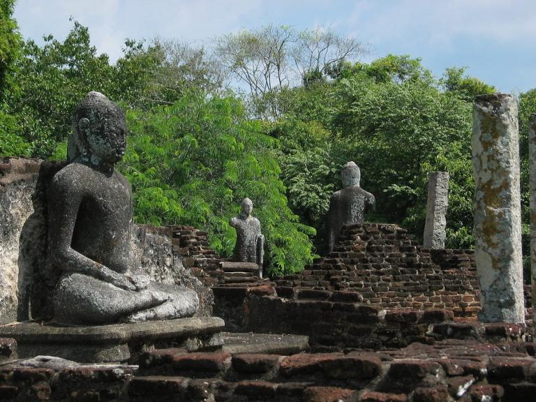 polonnaruwa22