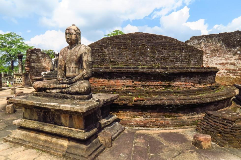 polonnaruwa25COVER