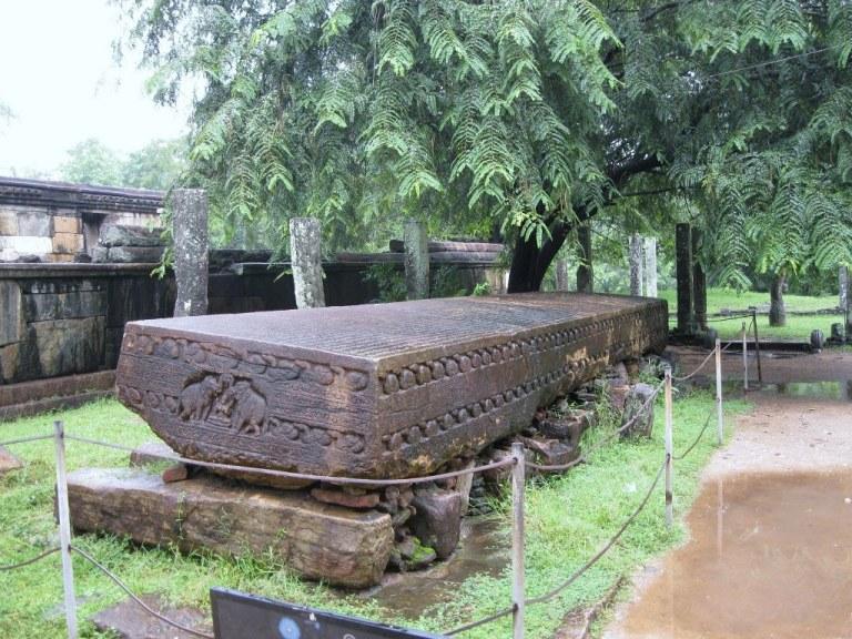 polonnaruwa27