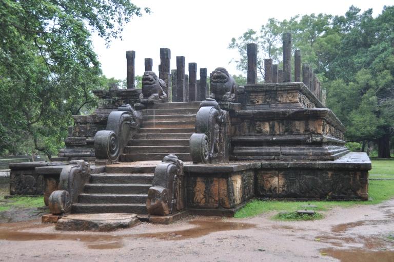 polonnaruwa30