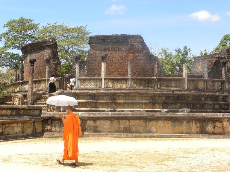 polonnaruwa31