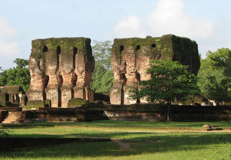 polonnaruwa35
