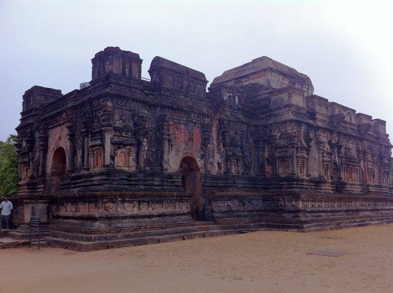 polonnaruwa36