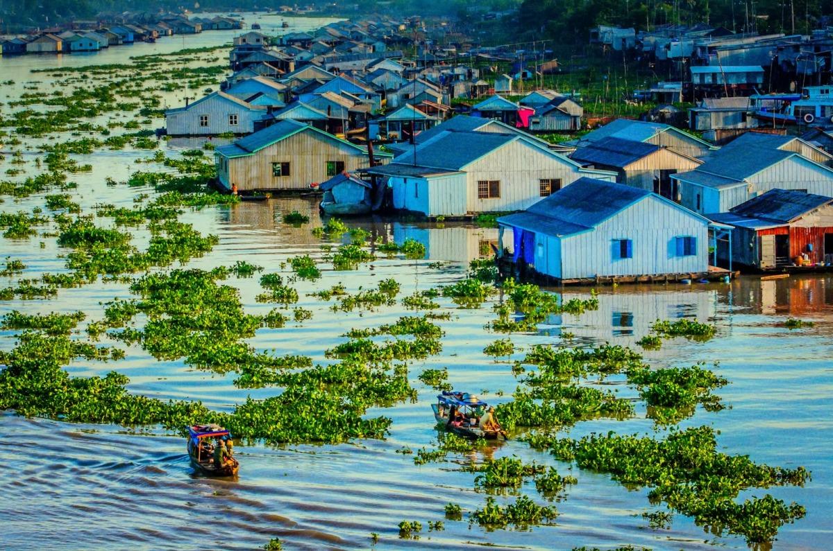 Vietnam's Hidden Gems
