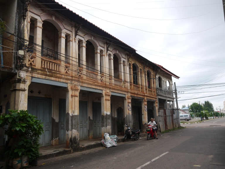 savannakhet3