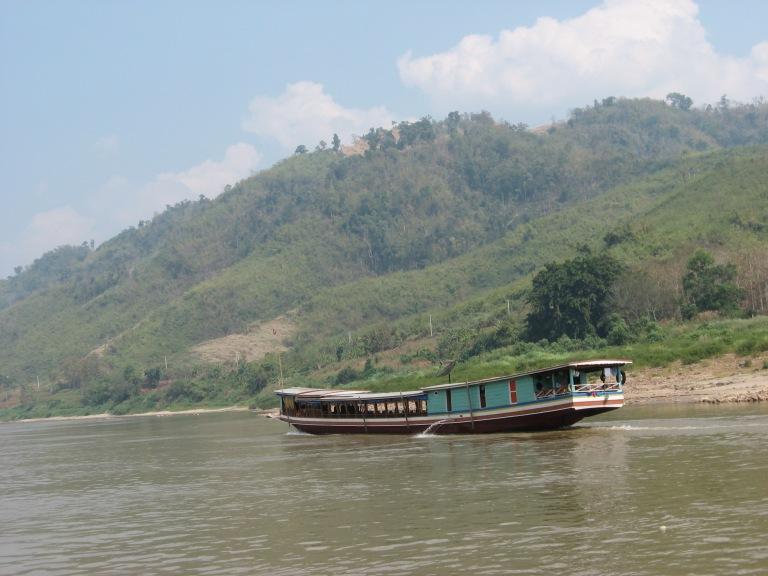 slowboat2