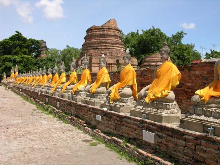 ayutthaya3