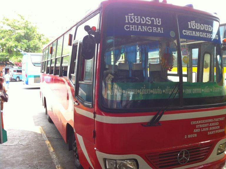 chiangraiborderbus5