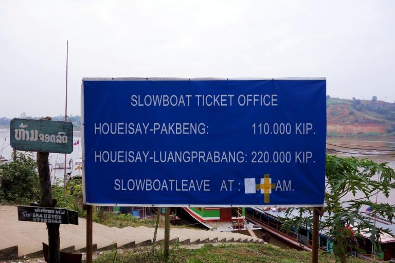 luangprabangslowboat