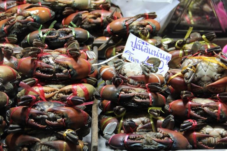 maeklongfood