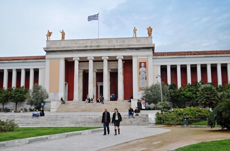 athensmuseum2